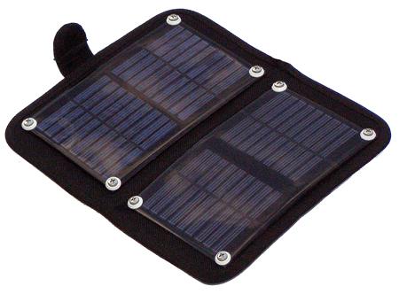 solar ladeger t handy ipod g1 palm usb mp3 mp4 nds psp ebay. Black Bedroom Furniture Sets. Home Design Ideas
